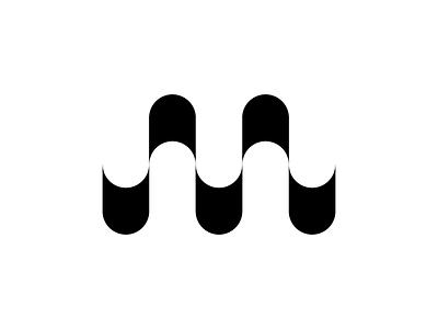 Madi Printing House Logo mass screen silks europe hungary budapest printshop paper house printing