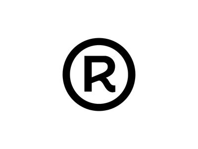 Peltan-Brosz Logo