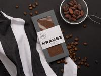 Krausz Packaging Design