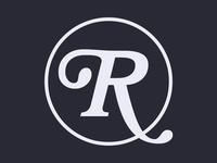 RO Monogram