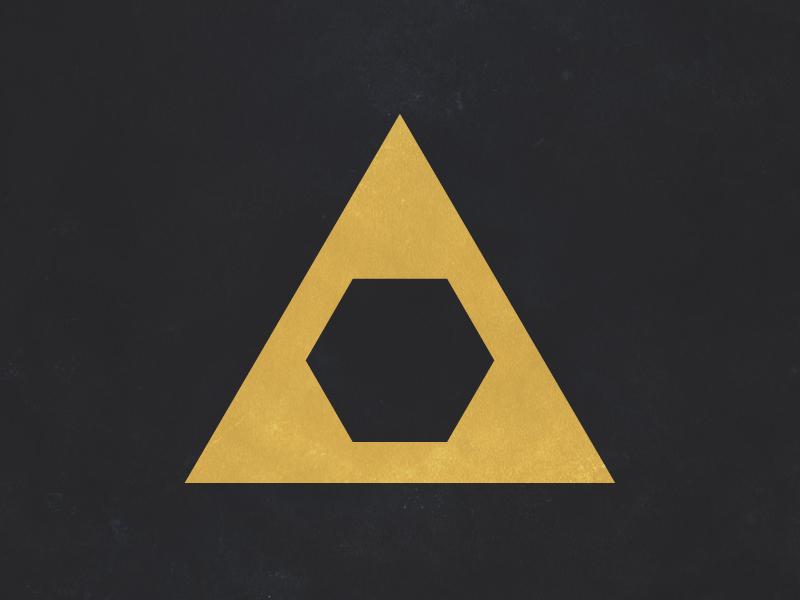 New Kennedy's Garage Logo logo
