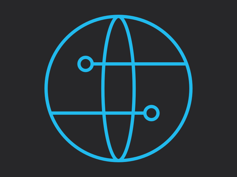 Unused Logo logo