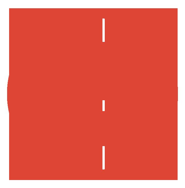 Statuschart logo