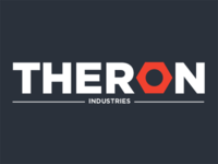 Theron Industries