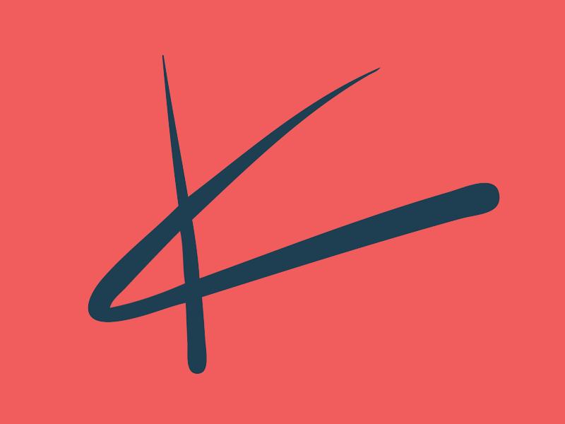 Personal Logo logo