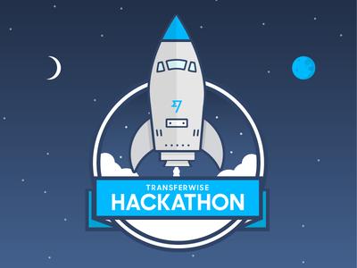 TransferWise Hackathon 2