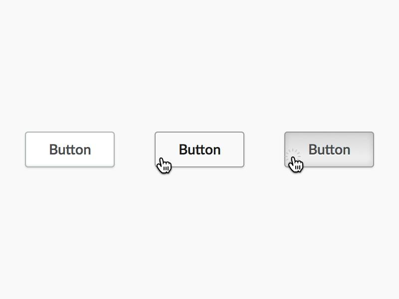 The Button. action main generic button seoshop