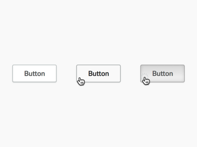 The Button.