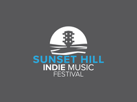 Sunset Hill Community Club Indie Music