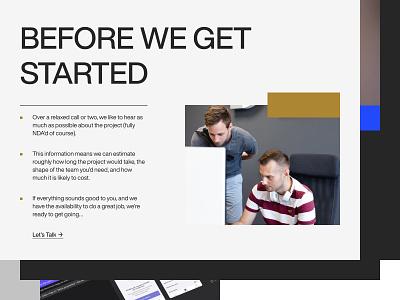 DECODE - How we Work bbagency editorial agency b2b solutions animation copywriting brand strategy brand branding visual identity development wordpress cms design web website design product design ux ui