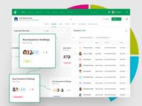 BNP Paribas - Client Hierarchy Expand