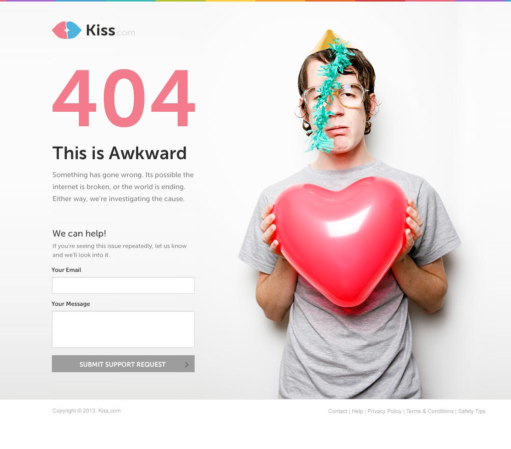 404 realpixels