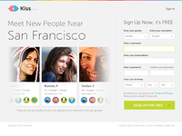 Sign up realpixles
