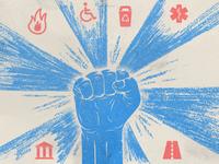 Public Services Revolution