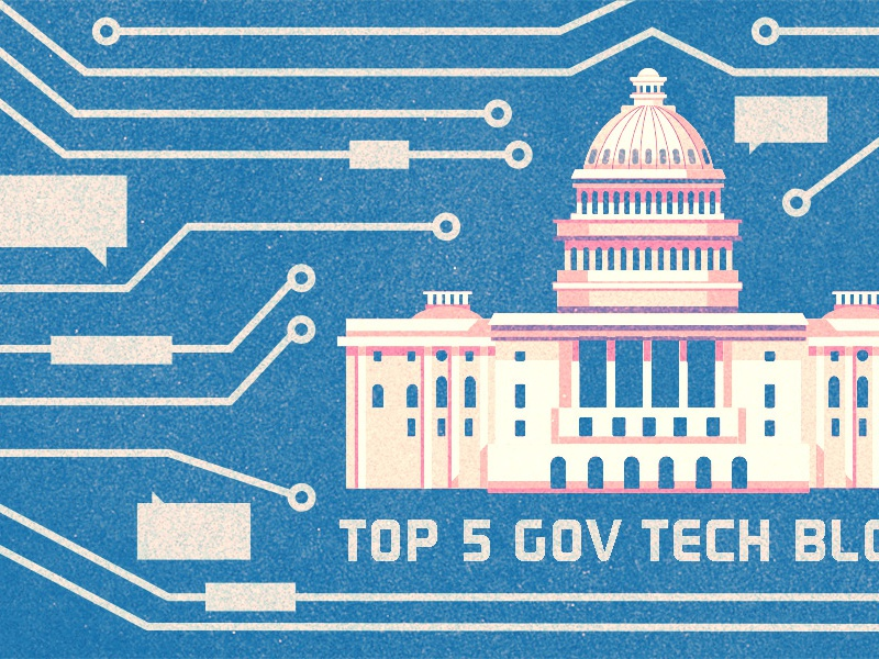 Blog graphic graphic blog washington grunge lines tech vector texture capitol government