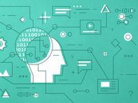 Smart Content Connectors