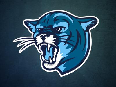 Centennial Cougars