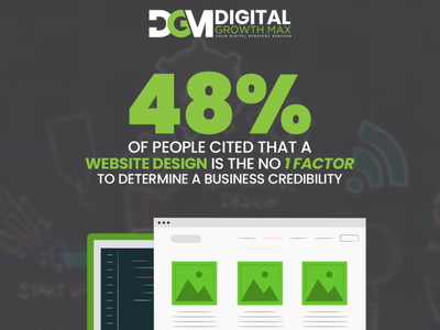 WEBSITE DESIGN email marketing social media website design digital marketing