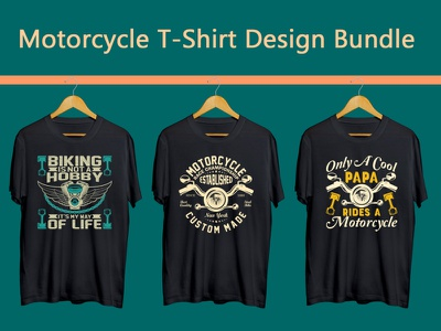 Motorcycle T-Shirt Design Budle cats t-shirt design dog t-shirt design hunting tshirt design gun t shirt design fishing t-shirt design design t-shirt design typography tshirt design bulk t shirt design custom t-shirt design vintage t shirt design icon vector tshirt shirt motorcycle t shirt design motorcycle vector motorcycle
