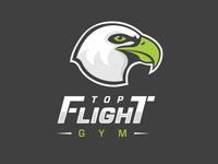 Top Flight Gym