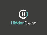 HiddenClever idea 3