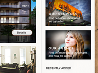Abba Realty Assocates