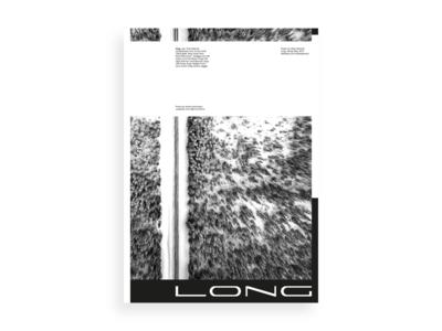 Long - layout exploration