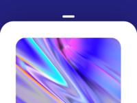 Iphone xs 21