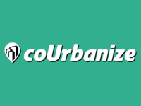 Logo for coUrbanize