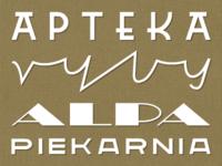 Krakow Signs