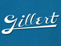 Gillert