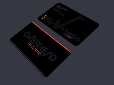 Business card 113 typography photoshop photoshop art clean minimal icon logo illustrator graphic design design