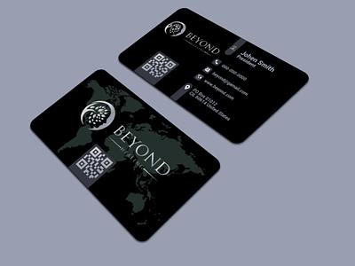Business card 114 copy photoshop template photoshop icon vector illustration minimal graphic design logo illustrator design