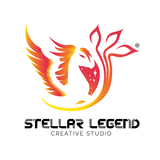 Stellar Legend Creative Studio