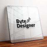 Byte Designer