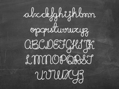 Tipografia Mikélis tipografia