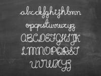 Tipografia Mikélis