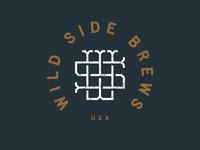 Wildsidebrews logo01