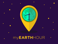 My Earth Hour