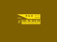 Music Machine IV