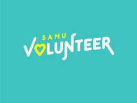 Volunteer Logo v2