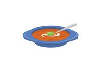 Mmm Soup
