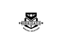 Emergication Logo