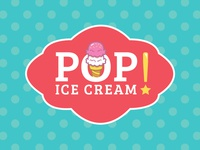 POP! Ice Cream