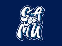 SAMU Shirt Design 2017