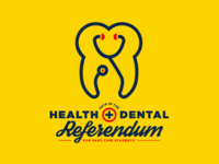 Health & Dental Referendum