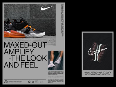 Nike Posters | 02