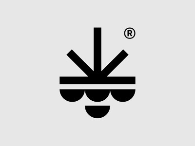 Cannify Symbol corporate symbol design logos marijuana pharmacy cannabis medical branding logogrid grid logodesign symbol logo