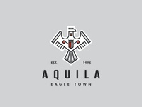Eagle Town