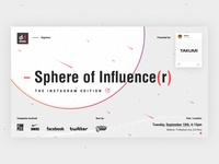 Sphere Of Influence(r) ||